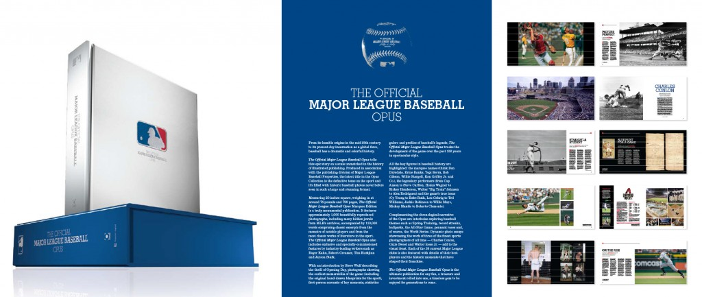 MLB-brochure_FINAL copy-2