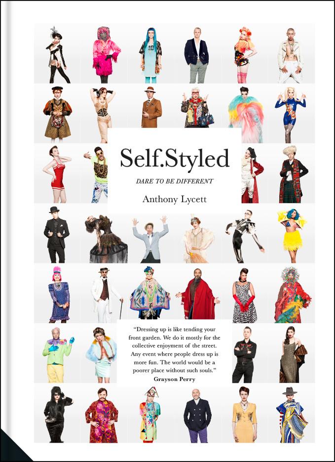 self-styled-plc_13_print