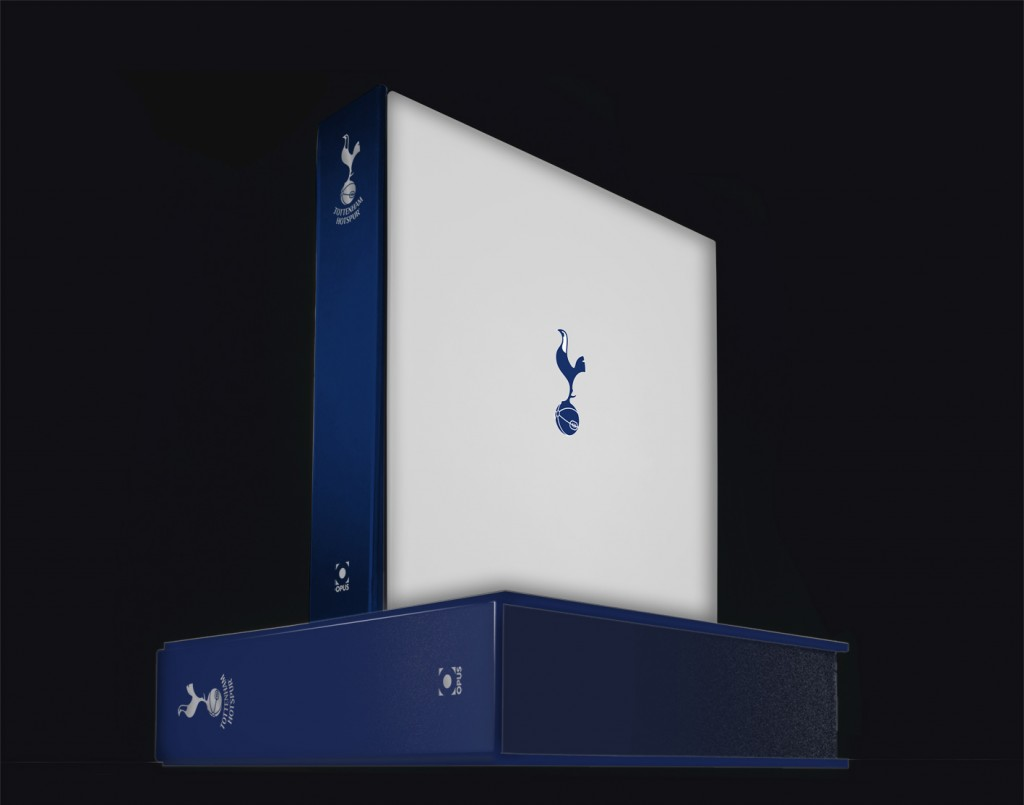 Spurs_ProductShot II copy