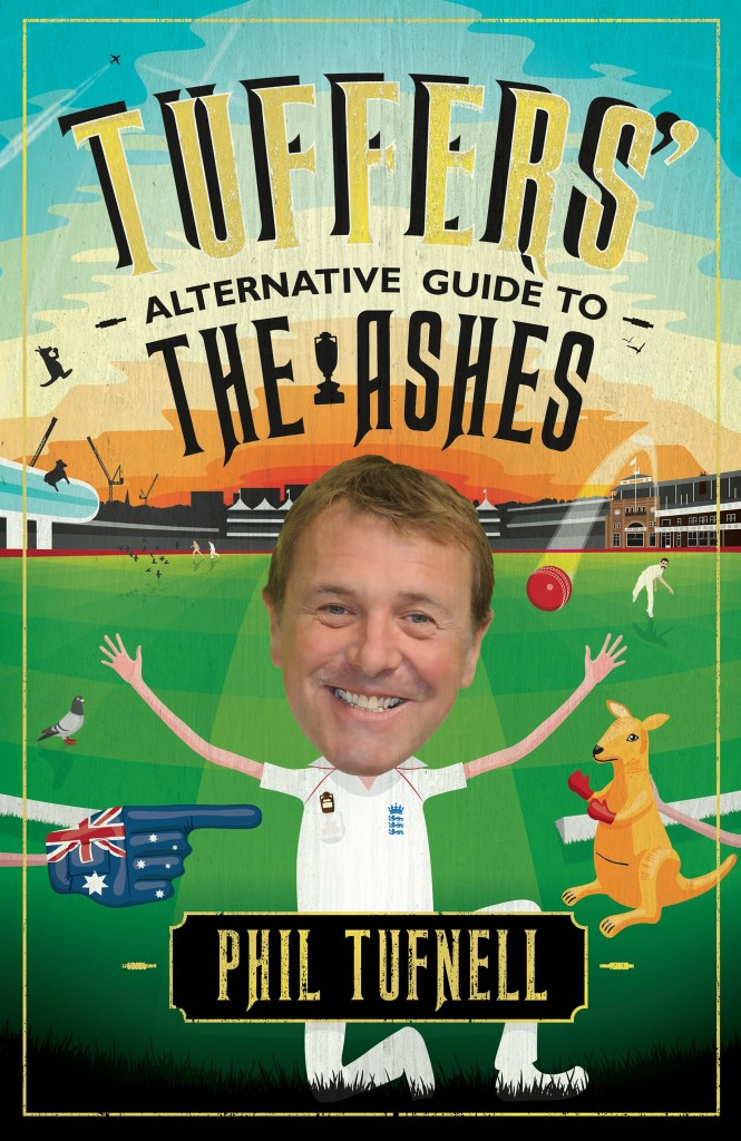 Tuffers Alternative Guild to the Ashes copy 2
