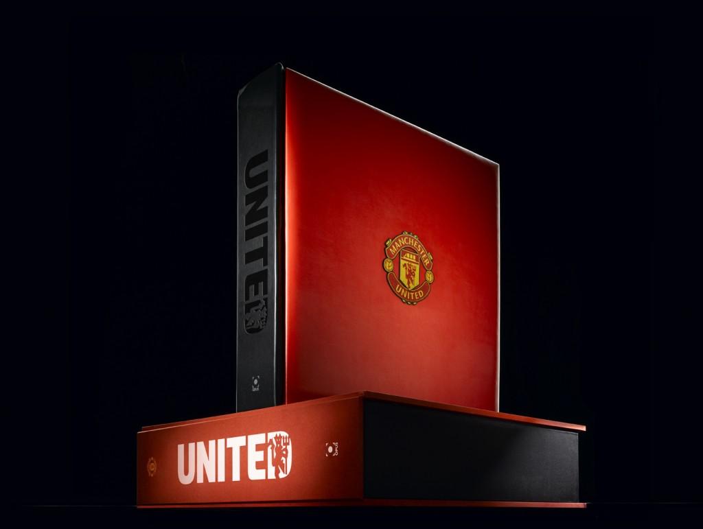 UnitedProductShot_NEW copy