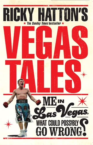 vegas-tales-paperback